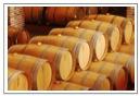 Vinearia Wine travel